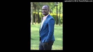 Alex Mujumuzi - Ekitibwa Ne Tendo (Official Audio)