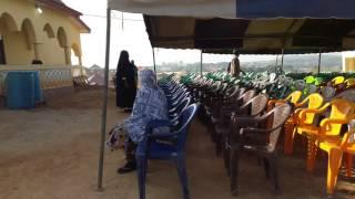 Video Mosque Beyla download MP3, 3GP, MP4, WEBM, AVI, FLV September 2017