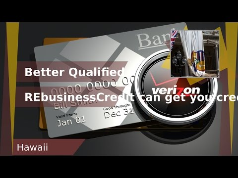 All About|Best Credit Experts|Hawaii|Better Qualified Professional Aid