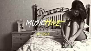 Quinn XCII - Chase The Wind ft. Hannah Elizabeth (Prod. ayokay) thumbnail