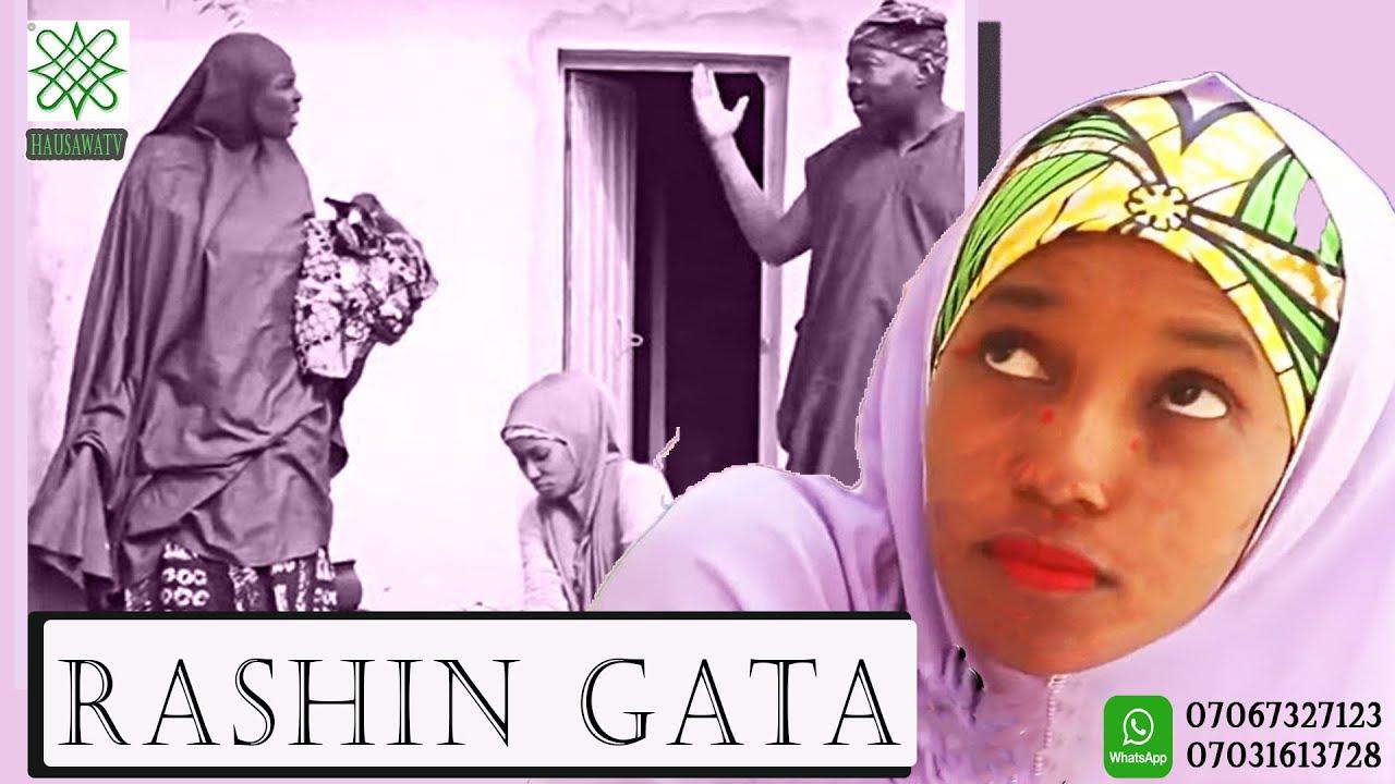 Download Rashin Gata Episode 12