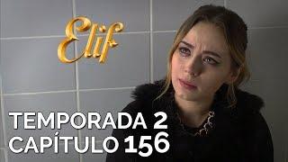 Elif Capítulo 339 | Temporada 2 Capítulo 156
