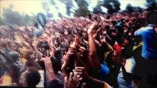 Oromo Gospel Song/Magarsaa Baqqalaa 2015/ Waa Ta