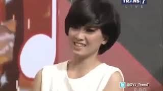 Download lagu Opera Van Java 612 Cowokku Tukang Tambal Ban