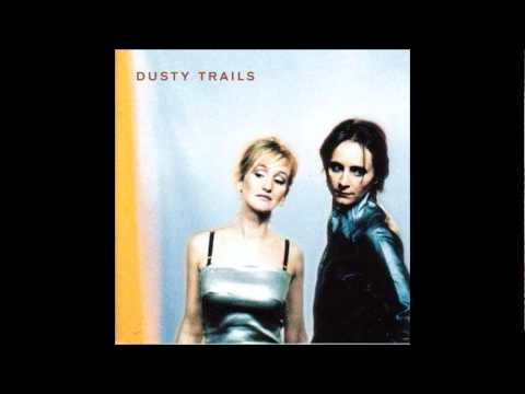 Dusty Trails with Emmylou Harris - Order Coffee
