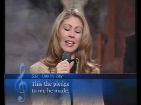 Hailey Faith Silveira - Somebody To Love -Queen - Beautiful Voice!Kaynak: YouTube · Süre: 4 dakika17 saniye