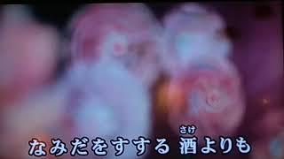 2018.12.28公開宮しずの歌仲間.