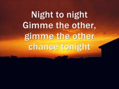 Tarzan Boy  Baltimora LYRICS HQ Extended Version