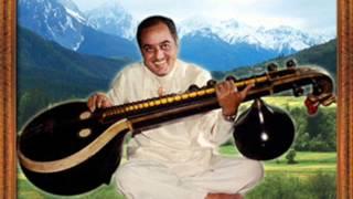 Nadopasakas - Chitti Babu - Komala Koyala - Veena - Cuckoo Song