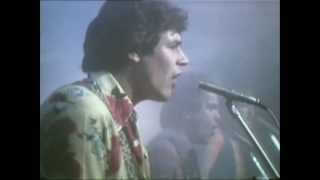 Little River Band - It's A Long Way There (1975)