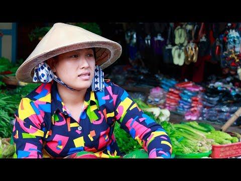 Du lịch khám phá huyện Phú Quốc    Phu Quoc District Discovery    Vietnam Discovery Travel