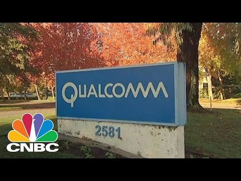 Qualcomm Has A Solution To Quick Charge Your Device | Tech Bet | CNBC