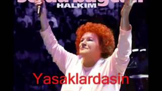 Selda Bacan  çorum sivas maraş gazi