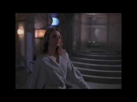Fled (1996) Peephole Scene