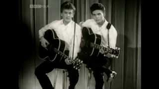 The Everly Brothers Film 03