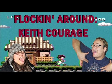 Keith Courage in Alpha Zones (TurboGrafx 16) - Money is no object when THIS is how you make money