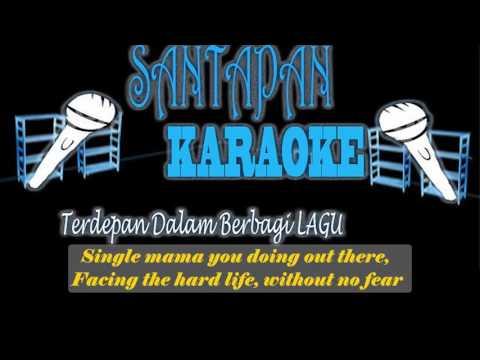 Clean Bandit Feat Sean Paul And Anne Marie Rockabye Karaoke Version No Vocal