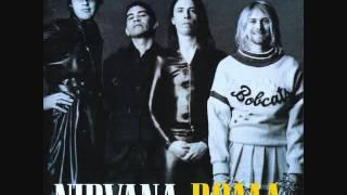 Nirvana- Dumb 2/22/94