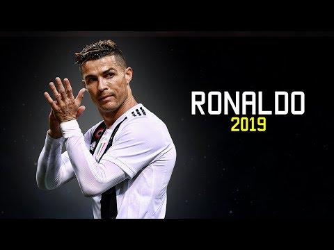 Cristiano Ronaldo 2019 - Skills & Goals | HD