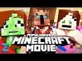 The Minecraft PopularMMOS MOVIE Minecraft Animation Compilation