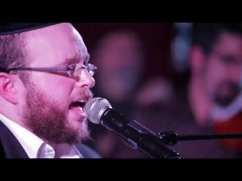 Croatian-L'maancha-For Your Sake-Eitan Katz-Live In Jerusalem-Zbog Tebe-Hrvatski