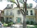 Houston Townhomes for Rent 1BR/1BA by Property Management Houston