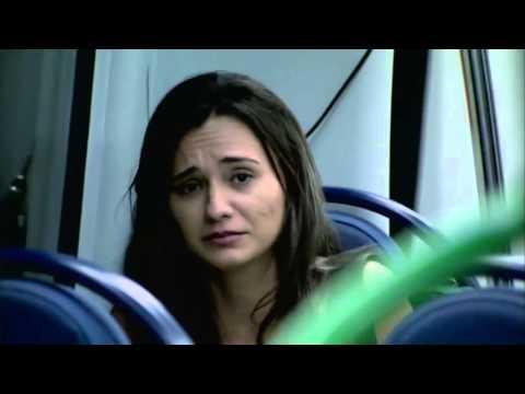 Зомби в метро! Самый жестокий розыгрыш 2015 года!