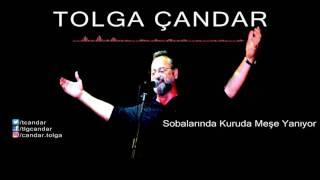 Tolga Çandar - Sobalarında Kuruda Meşe Yanıyor ( Official Audio ) mp3 indir