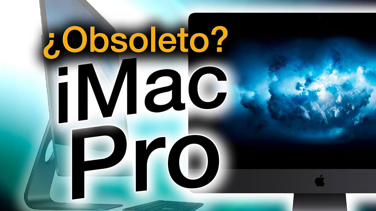 El iMac 2020 vs iMac Pro🖥 ¿El iMac pro está muerto o de parranda?