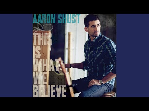 There Is A Fountain Chords By Aaron Shust Worship Chords