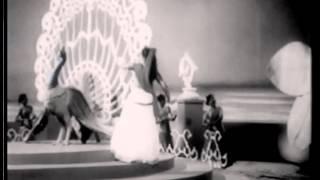 Kanavane Kankanda Deivam 1955 --  Jagajothiyey