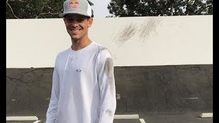 Video Ryan Sheckler Skateboarding | Street & Park Clips | TBT download MP3, 3GP, MP4, WEBM, AVI, FLV Juli 2018