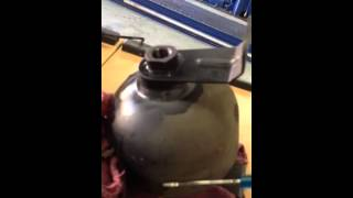 mercedes-benz-abc-malfunction-fluid-leaking-active-body-control-system