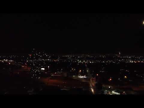 """The Story of Lando Freeman"" Part 7Kaynak: YouTube · Süre: 2 dakika"