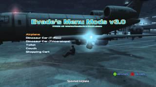 Gta 4 tbogt mod menu xbox 360 download | How do you mod gta