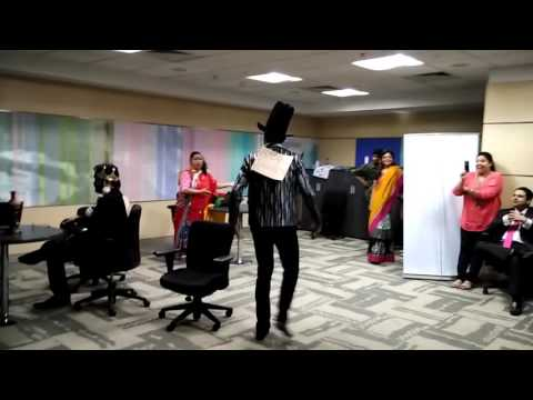 Best Filmy Drama By Employees_Part 2