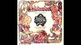 Johann Sebastian Bach - Concerto in C Minor, BWV 1060 (Barry Lyndon Soundtrack)