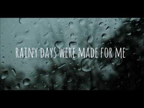 Sound Therapy - 30 minutes of White Rain (Rainy Day)