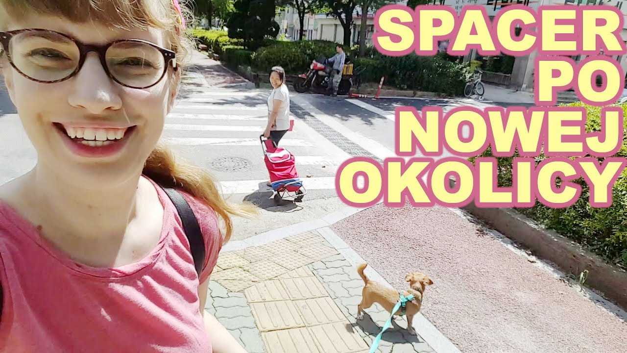 Koreański idol randki z obcokrajowcem