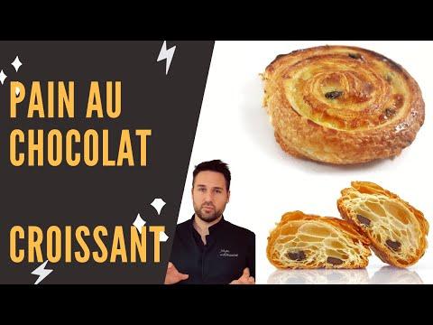 recette-de-la-plf-(croissants,-pains-au-chocolat)
