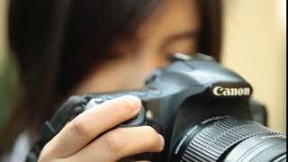 Basic Photography 60