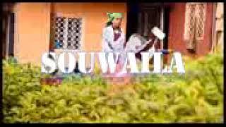 الفلاتة اوالفلان في السودان 153