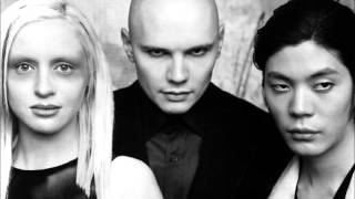 Smashing Pumpkins   Thru The Eyes Of Ruby Live 97