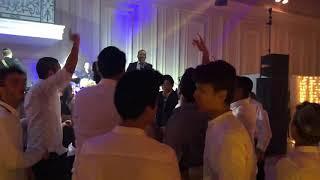 רק רוצים לרקוד בחתונה | סטודיו לייב 🎤 | 054-8070100