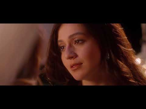 Maaya 2 | Song Clip 2 | A Web Original By Vikram Bhatt