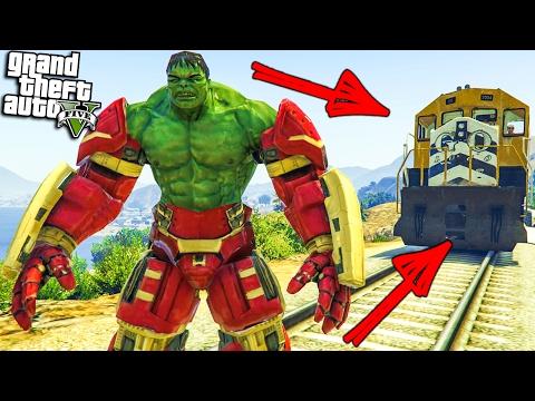 прохождение игры The Hulk миссия №2