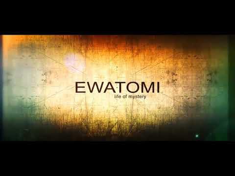 Ewatomi thumbnail