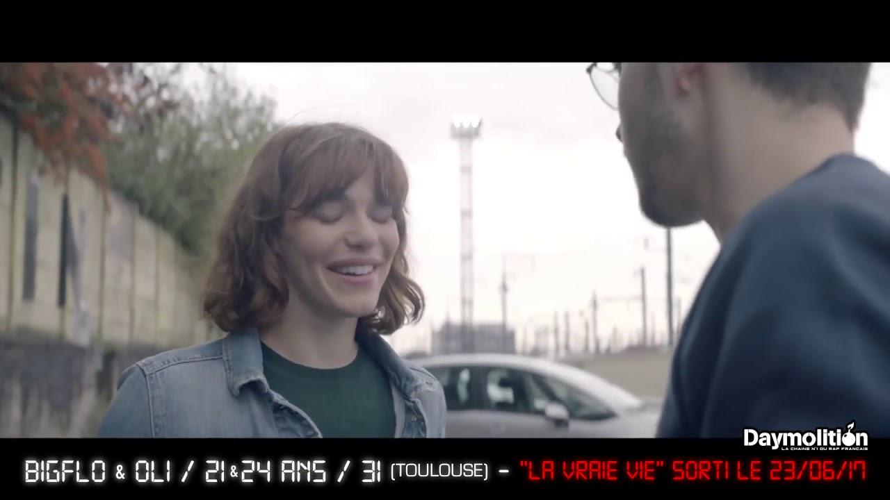 Download BigFlo et Oli - Rentres dans le cercle (Fianso - Episode 5)