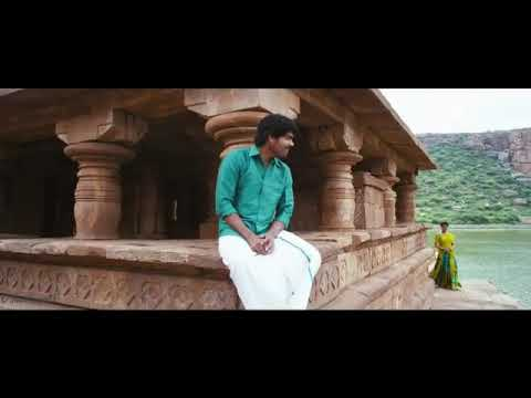 Adiye enna ragam neeyum padura video song