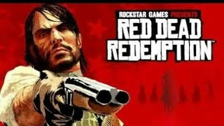 Red dead redemption Xbox one part 21